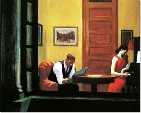 chambre à york edward hopper wallpapers york and on