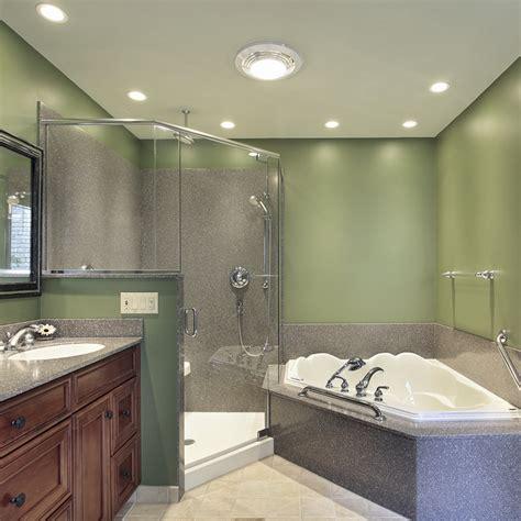 desain plafon kamar mandi  aktivitas mandi makin segar