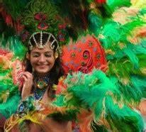 Wandfliesen Verlegen Wo Anfangen : damenkost me karneval ~ Lizthompson.info Haus und Dekorationen