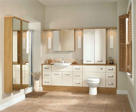 fitted bathrooms  bolton showers bathroom ideas