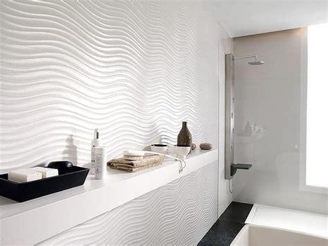 Porcelanosa Wall Tile Qatar Nacar ? Canaroma Bath & Tile