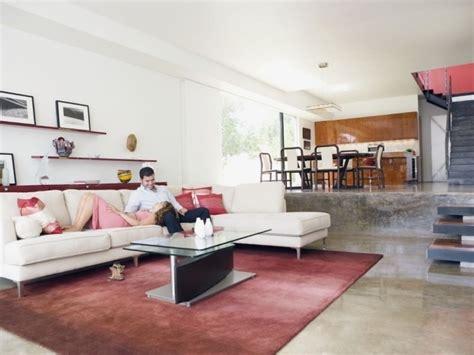 lovely helline tapis de cuisine 5 amenagement cuisine ouverte avec salle a manger 100 70538