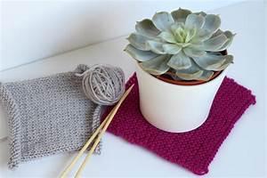 Was Kann Man Mit Wolle Machen : was kann man mit einem gestrickten quadrat machen simple stylish stricken ~ Watch28wear.com Haus und Dekorationen