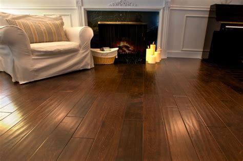 home eternity flooring