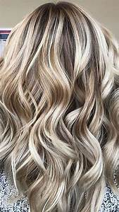 Best Hair Color Ideas In 2017 2 Fashion Best