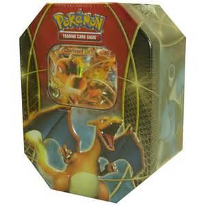 pokemon card tins walmart images