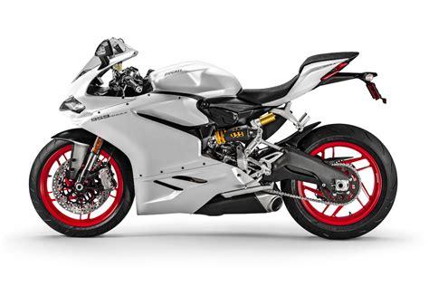Ducati 959 Panigale by Bike 2016 Ducati 959 Panigale Cycleonline Au