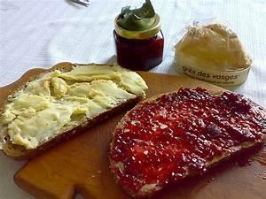 Frühstücksbrettchen Mit Gravur : holz fr hst cksbrettchen mit gravur selber machen eine sch ne geschenkidee ~ Buech-reservation.com Haus und Dekorationen