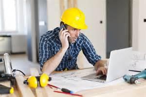 louisiana contractor license renewal