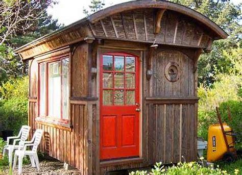 standout prefab cabins preferred