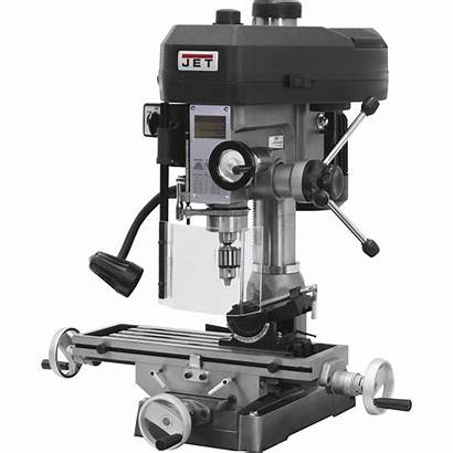 Machine Jet Milling Drilling Tools Jmd Hp