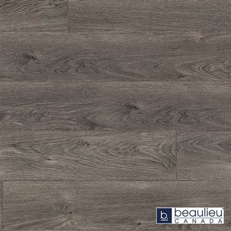 Beaulieu Oasis Luxury Vinyl Planks Burnaby Vancouver 604