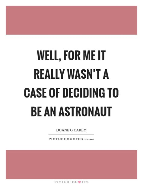 Astronaut Quotes  Astronaut Sayings  Astronaut Picture