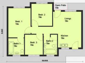 house blueprints free house plans building plans and free house plans floor plans from south africa plan of the