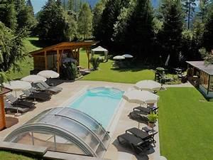 Gartenanlage Mit Pool : garten pool g stehaus almrausch ferienregion imst ~ Sanjose-hotels-ca.com Haus und Dekorationen