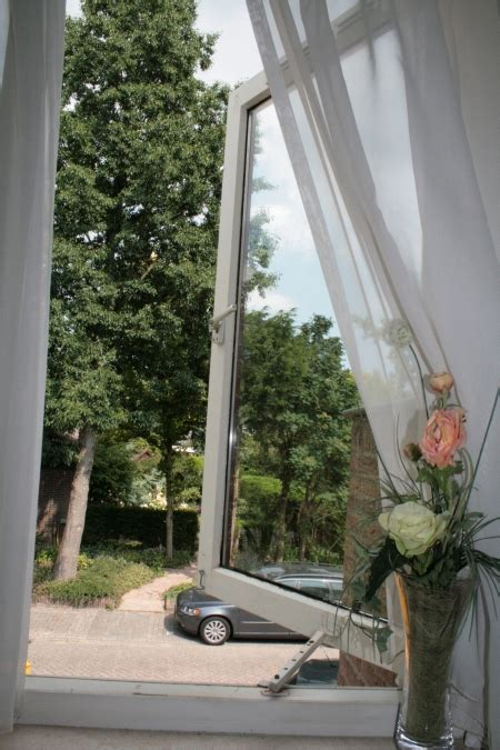 bed and breakfast purmerend bed and breakfast purmerend laag holland