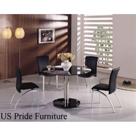 images  furniture stores  fresno ca  bar