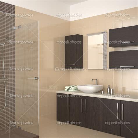 beige and black bathroom ideas amazing beige bathroom ideas hd9l23 tjihome