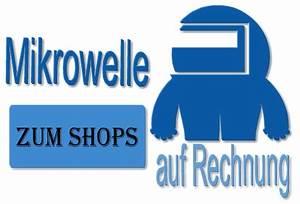 Winterjacken Auf Rechnung Kaufen : mikrowelle auf rechnung bestellen als neukunde ~ Themetempest.com Abrechnung