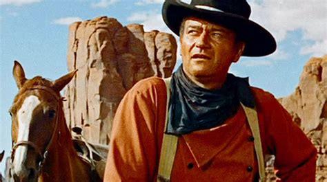 john wayne iconic images part   favorite westerns