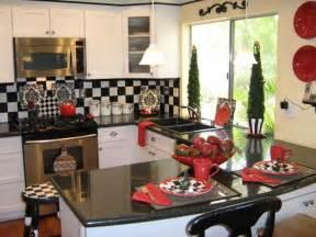 kitchen gifts ideas mil ideias de decoração ideias para decorar a cozinha para o natal