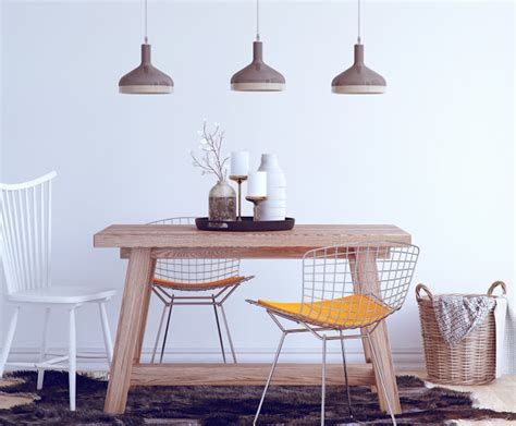 pendant lights kitchen table the ultimatum lighting guide how to choose ls for your 7418