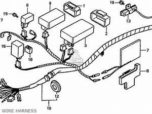 iso wiring diagram symbols iso free engine image for With iso wire harness