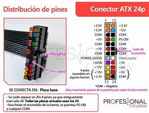 Pcie X16 Connector Pinout
