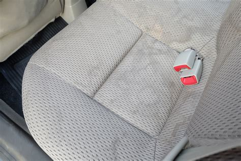 20 Most Brilliant Car Cleaning Tips And Hacks