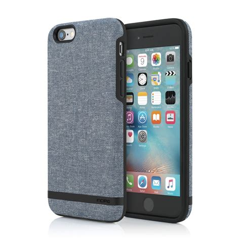 cases for iphone 6 iphone 6 cases all protection no bulk incipio