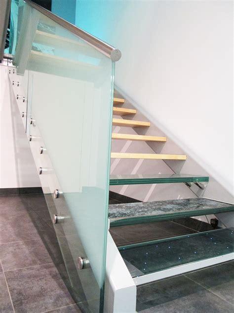 re escalier en verre 28 images escalier en verre transparent righetti escaliers marches en