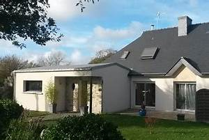 prix extension maison 30m2 prix extension maison 30m2 11 With cout agrandissement maison 30m2