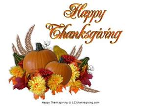 happy thanksgiving wallpapers for free thanksgiving 2014