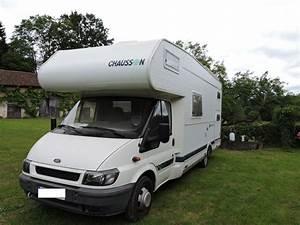 Camping Car Bretagne : camping car occasion bretagne doccas voiture ~ Medecine-chirurgie-esthetiques.com Avis de Voitures