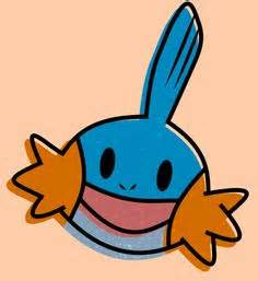 mudkip deviantart and on