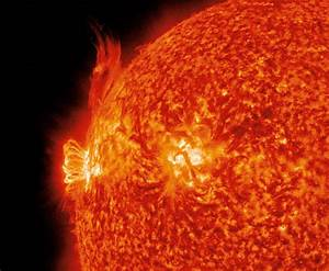 Solar Storms - Photo Gallery - Pictures, More From ...