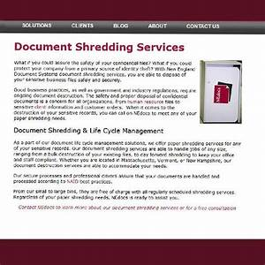new england document systems review 2018 With best document scanning services