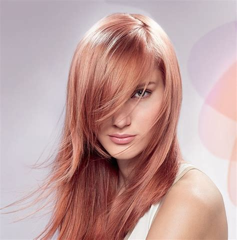 cheveux blond j ai des cheveux hair coloring hair style and hair