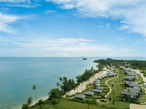 Picture Of The Residence Bintan, Tanjung