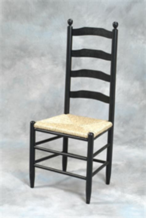 troutman classic shaker rocking chairs