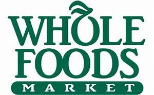 Whole Foods Market opens September 23 - Metro SpiritMetro ...