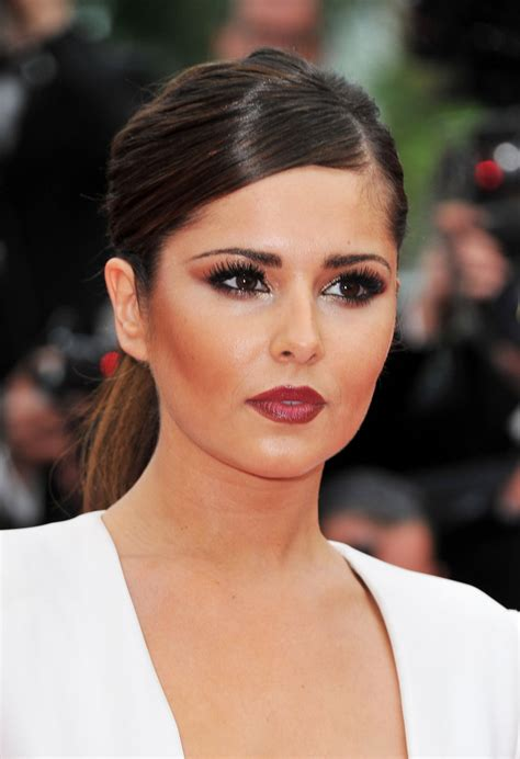 different ponytail styles for hair more pics of cheryl cole ponytail 26 of 94 ponytail 9071