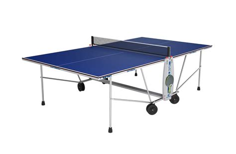 ping pong table net americana pool table by olhausen billiards