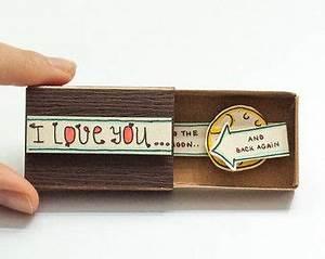 Geburtstagsgeschenk Für Den Freund : die besten 25 freund geschenke ideen auf pinterest verh ltnis geschenke selbstgemachte ~ Orissabook.com Haus und Dekorationen