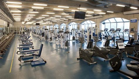 salle d entra 238 nement salle d entra 238 nement conditionnement physique activit 233 s pour les