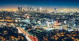 Photo Los Angeles : los angeles visit macy s ~ Medecine-chirurgie-esthetiques.com Avis de Voitures