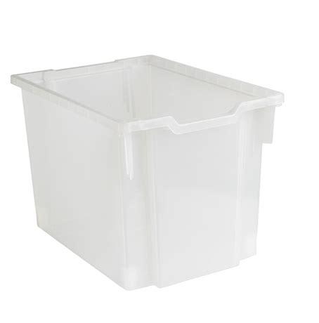 bac plastique rangement ikea bac rangement plastique ikea maison design bahbe