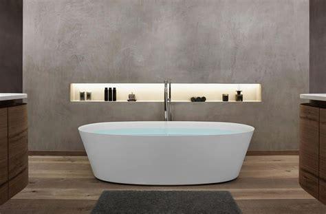 Badezimmer Freistehende Badewanne by Freistehende Badewanne Reuter Haus Ideen
