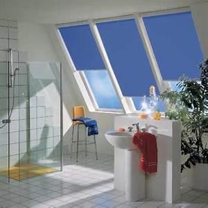 Roto Dachfenster Klemmt : rollos passend f r velux dachfenster kaufen sundiscount ~ A.2002-acura-tl-radio.info Haus und Dekorationen
