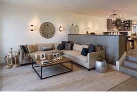 Hardwood Floors Sunken Living Room by Sunken Living Room Contemporary Living Room Artistic Designs For Living